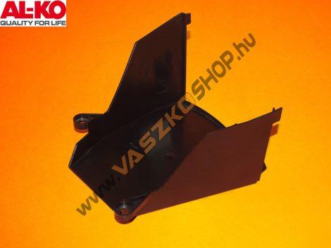 Ékszíj védő AL-KO 470-BR , 4.64-SP-B