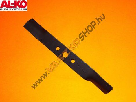Fűnyírókés AL-KO 28,5 cm