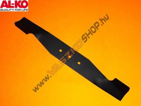 Fűnyírókés AL-KO 37,7 cm