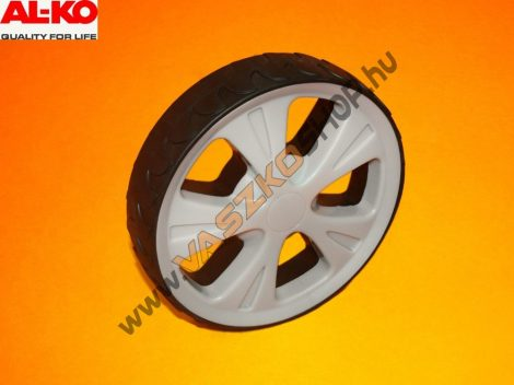 Fűnyírókerék AL-KO Comfort-34E/40E (hátsó)