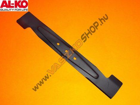 Fűnyírókés AL-KO 41,5 cm (Classic 4.2 E+)