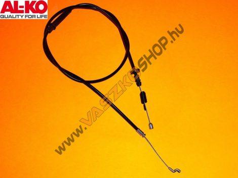 Önjáró bowden AL-KO 520 VRB