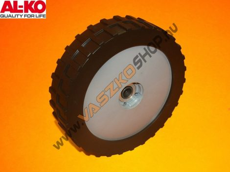 Fűnyírókerék AL-KO Premium BIO 48BR