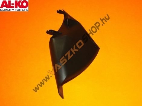 Fűkivető AL-KO 520 BR