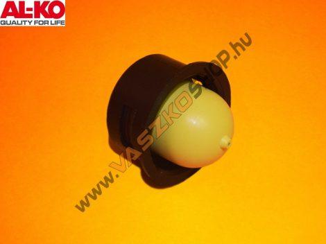 Szivatógomb AL-KO Tech 120