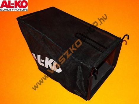 Fűgyüjtő AL-KO Easy 4.6 SP-S, 5.1 SP-S EASY