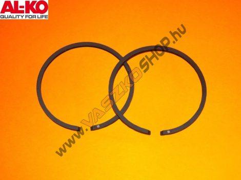 Dugattyúgyűrű AL-KO BC 225L