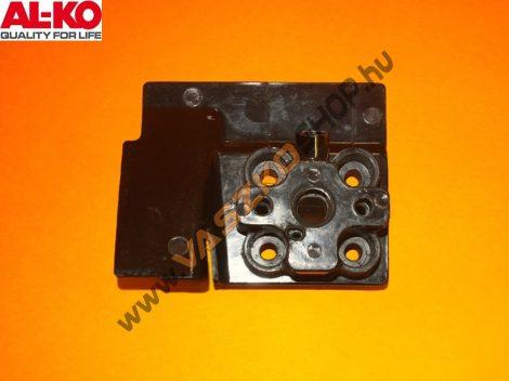 Karburátor közdarab AL-KO BC 250