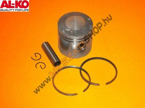 Dugattyú AL-KO BC410/BC4125 II (Ø36mm)