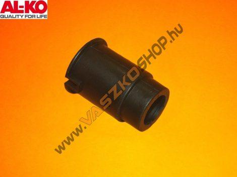 Rezgéscsillapító szilent AL-KO BC4125/4535II