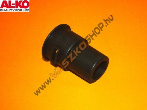 Rezgéscsillapító szilent AL-KO MS4000/4300