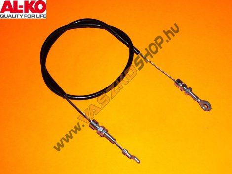 Késhajtás kapcsoló bowden AL-KO T750 , T850 , T900