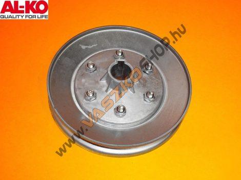 Ékszíjtárcsa AL-KO T750 , T850 (késhajtás)
