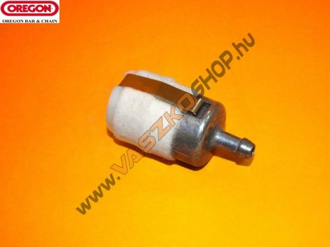 Üzemanyagszűrő M4,5 OREGON