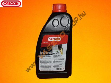 Lánckenő olaj OREGON 1L