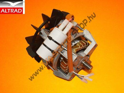Betonkeverő Villanymotor 700W Altrad MLZ-130 , MLZ-145