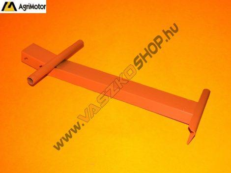 Betonkeverő láb Agrimotor , Limex