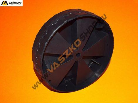 Fűnyírókerék Agrimotor KK 4216 (Ø200 mm)