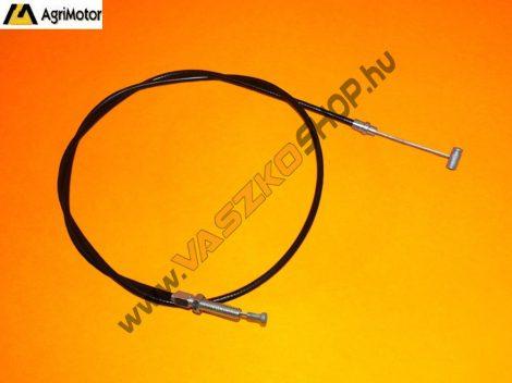 Kuplung bowden Aratrum51/Rotalux5 (bütykös)