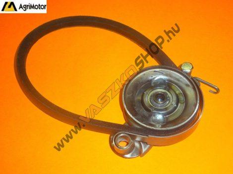 Kuplung feszítő Aratrum51,Rotalux5