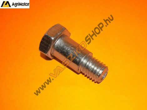 Kuplung feszítő csavar Aratrum51/Rotalux5
