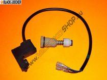 Nyomáskapcsoló B&D PW1700SPL