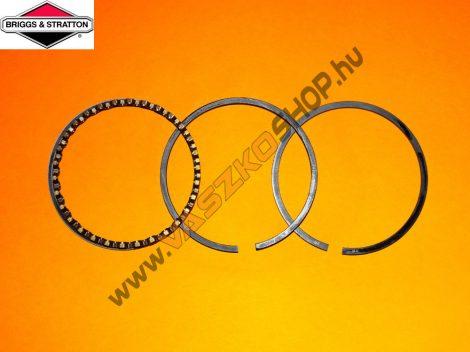 Dugattyúgyűrű Briggs ∅70mm /2/2/4,8/