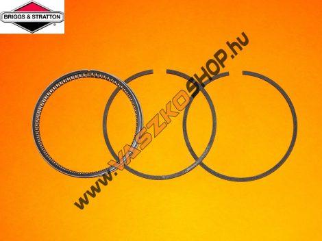 Dugattyúgyűrű Briggs ∅65mm /1,5/1,5/4/ (GYÁRI)