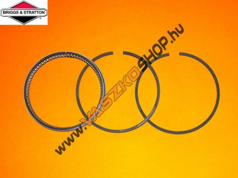 Dugattyúgyűrű Briggs ∅65mm /1,5/1,5/4/