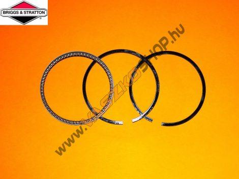 Dugattyúgyűrű Briggs ∅65mm /1,5/1,5/2,5/