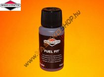 Üzemanyag stabilizátor Briggs FUEL FIT 100ml