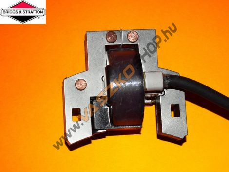 Ignition Coil Briggs 3,5HP