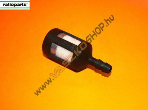 Üzemanyagszűrő M1,5