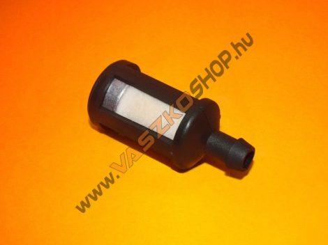 Üzemanyagszűrő M4,5