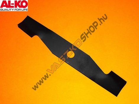 Fűnyírókés AL-KO 32 cm (új típusú)