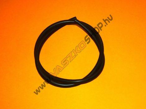 Gyújtókábel 50 cm (Ø5 mm)