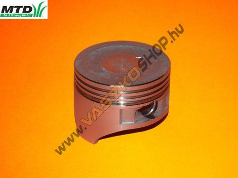 Dugattyú MTD Thorx 1P61  (Ø61mm)