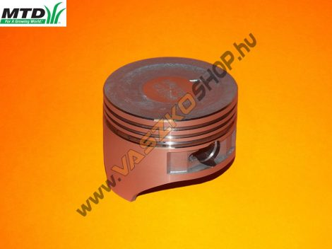 Piston MTD Thorx (Ø61mm)