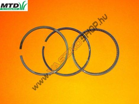 Dugattyúgyűrű MTD Thorx (Ø61mm)