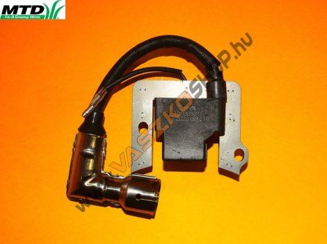 Gyújtótekercs MTD Thorx 5P65