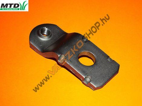 Kerék tengely lemez MTD 46/48PO