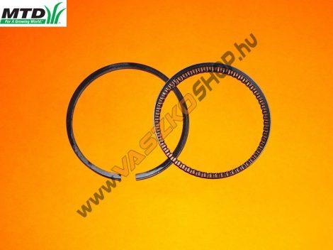 Dugattyúgyűrű MTD Thorx (Ø60mm)