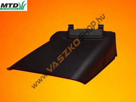 Fűkivető MTD TB 5553 HWM/TB 6553 HWM/ SPK 53 HW