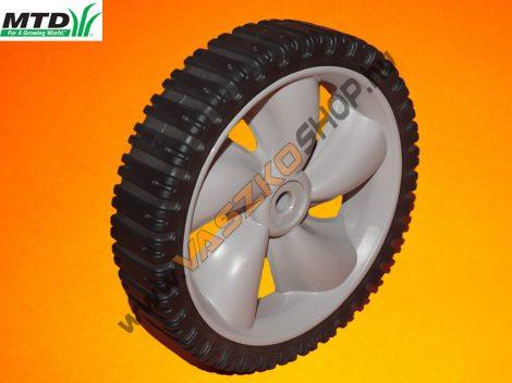 Wheel MTD GE48-5 rear