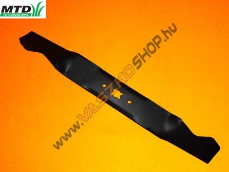 Fűnyírókés MTD 48 cm (mulcsozó)