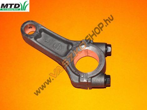 Hajtókar MTD Thorx P61 , Thorx P65