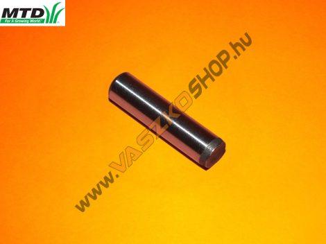 Fűnyírókerék hajtás stift MTD (4,7 mm x 19,1 mm)