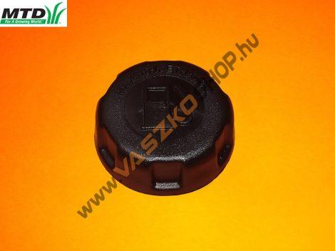 Üzemanyagtartály sapka MTD Thorx 1P57