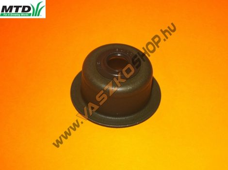 Szelepszár szimering MTD Thorx P61