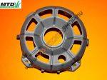 Electric Motor Shield Upper MTD 1600W